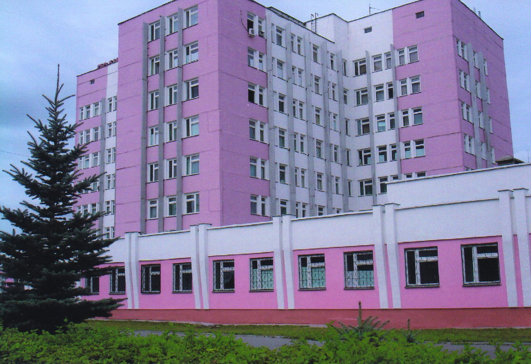 Медицинский центр клиника на садовом москва зубовский бульвар д 13