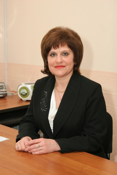Ульяновская областная клиническая больница кирова 2